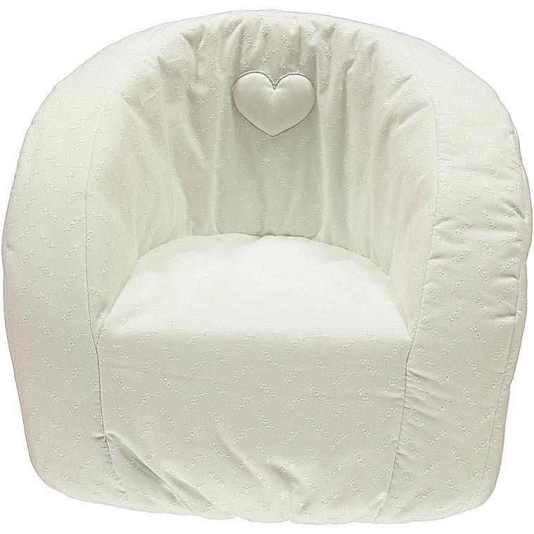 pin by marina imbert on id es pour b b s fauteuil enfant enfant fauteuil. Black Bedroom Furniture Sets. Home Design Ideas