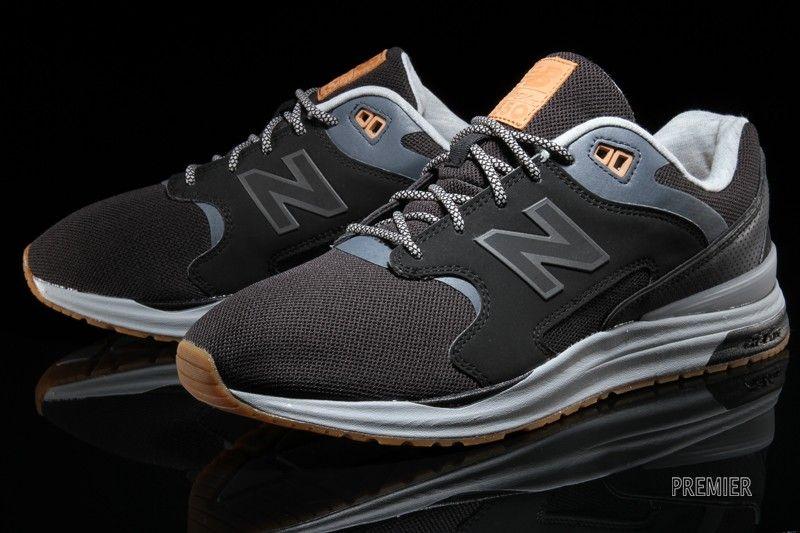 New Balance 1550 Moda casual