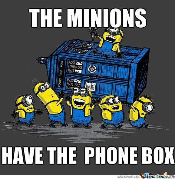 funny minions meme - Google Search