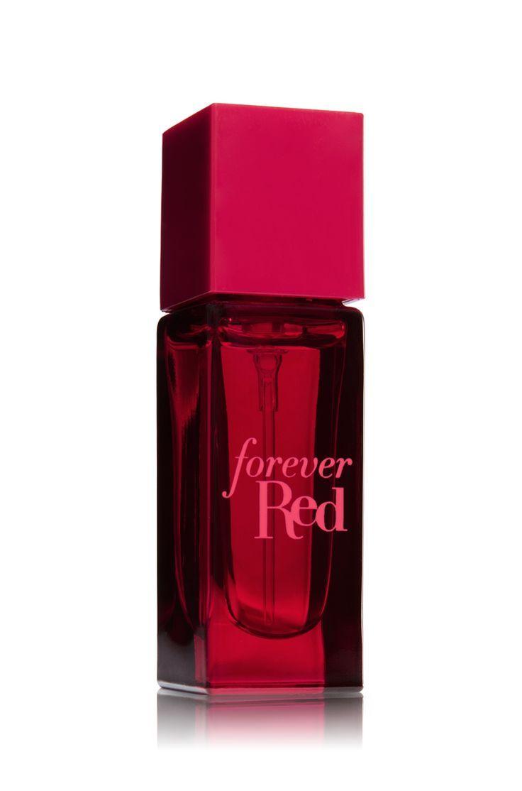 I love love love this scent Plus itus my favorite color