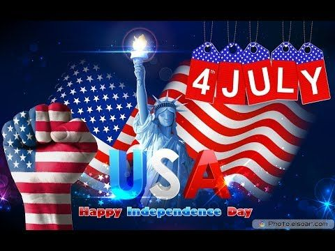 Pin By Jia Rong Tsao On Holidays Seasonal Things Happy Independence Day Usa Happy Independence Day 4th Of July Images