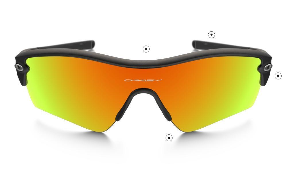 Oakley Custom Radar | Offizieller Oakley Store