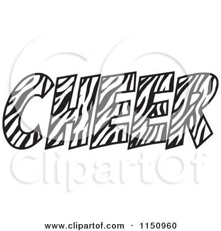 picture about Free Printable Cheerleading Clipart referred to as Printable Cheerleading Types Royalty-No cost (RF