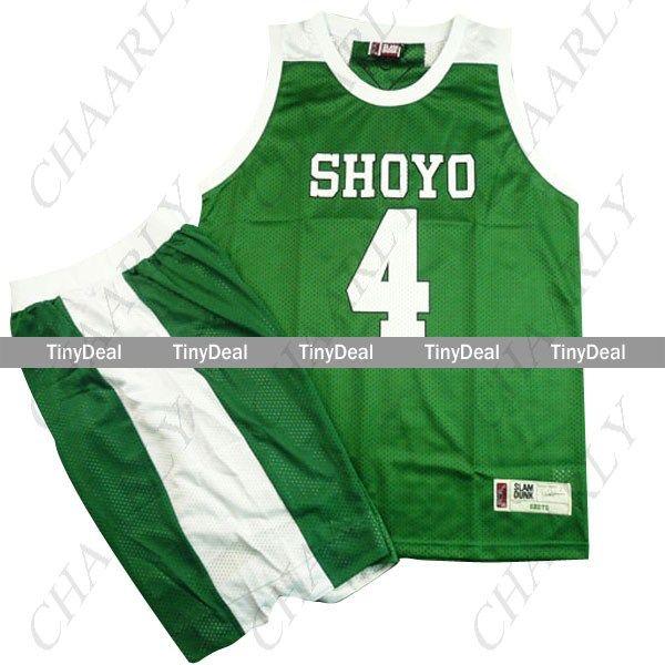 http://www.chaarly.com/basketball-suits/68941-terylene-fabric-slamdunk-shoyo-4-fujima-basketball-suit-basketball-uniform-basketball-jersey-short.html