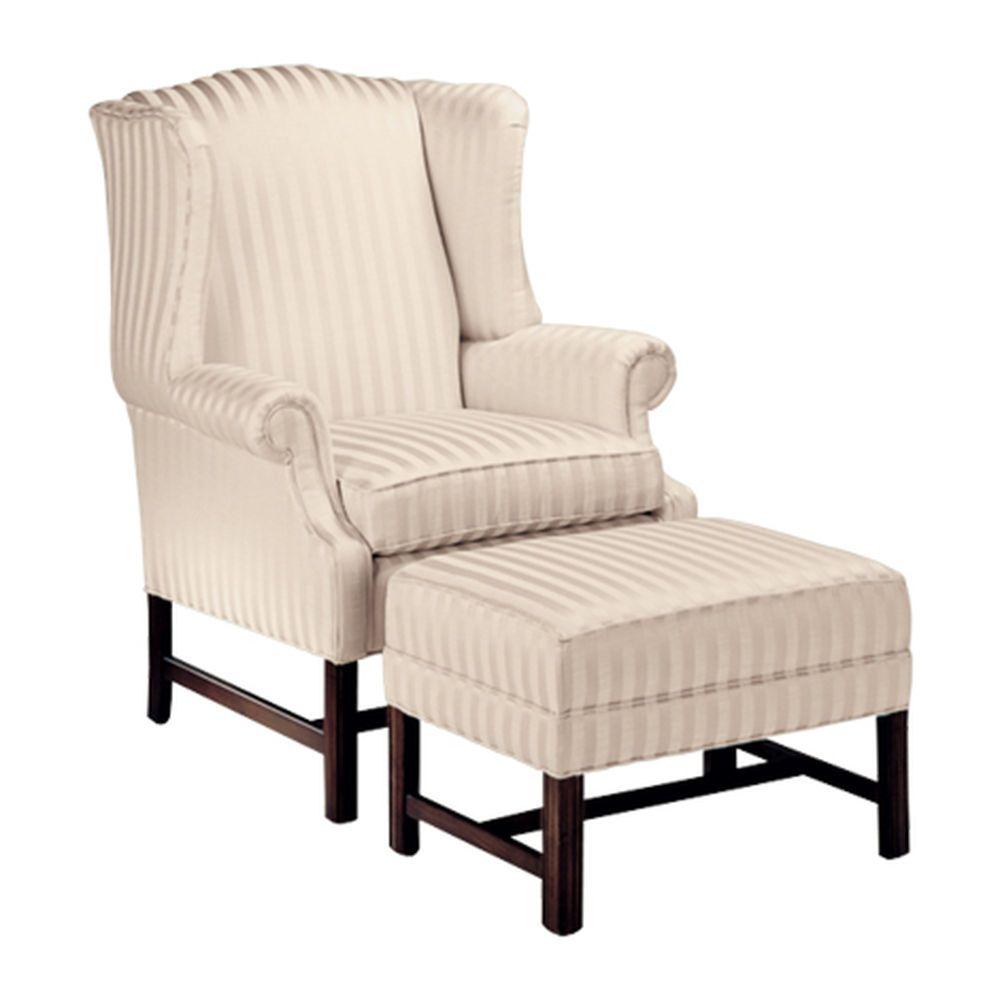 Milford Chair Ethan Allen Us Living Room Chairs Furniture Chair