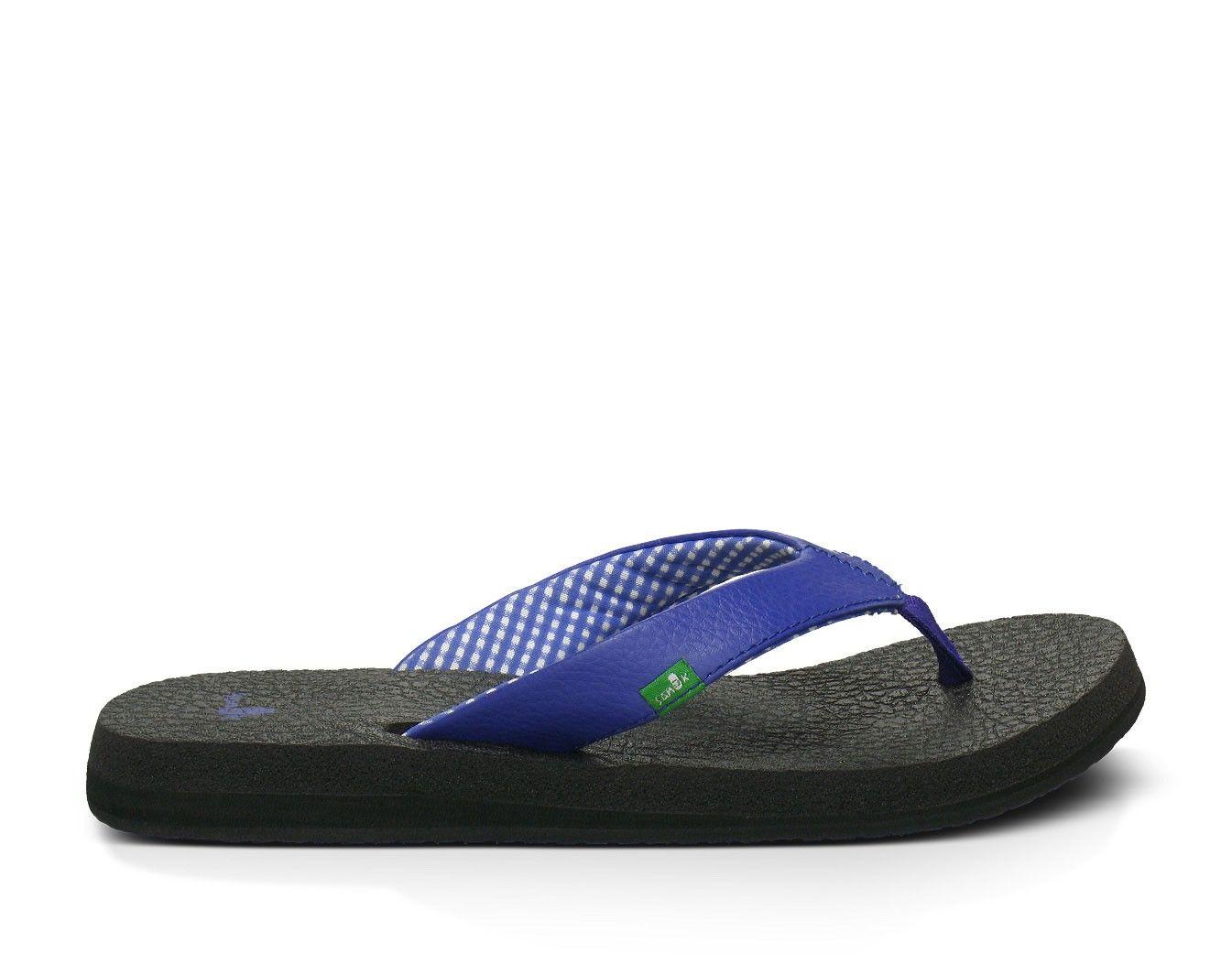pin flip flopsmost flipping yoga sanuk mat flops and sandals mats