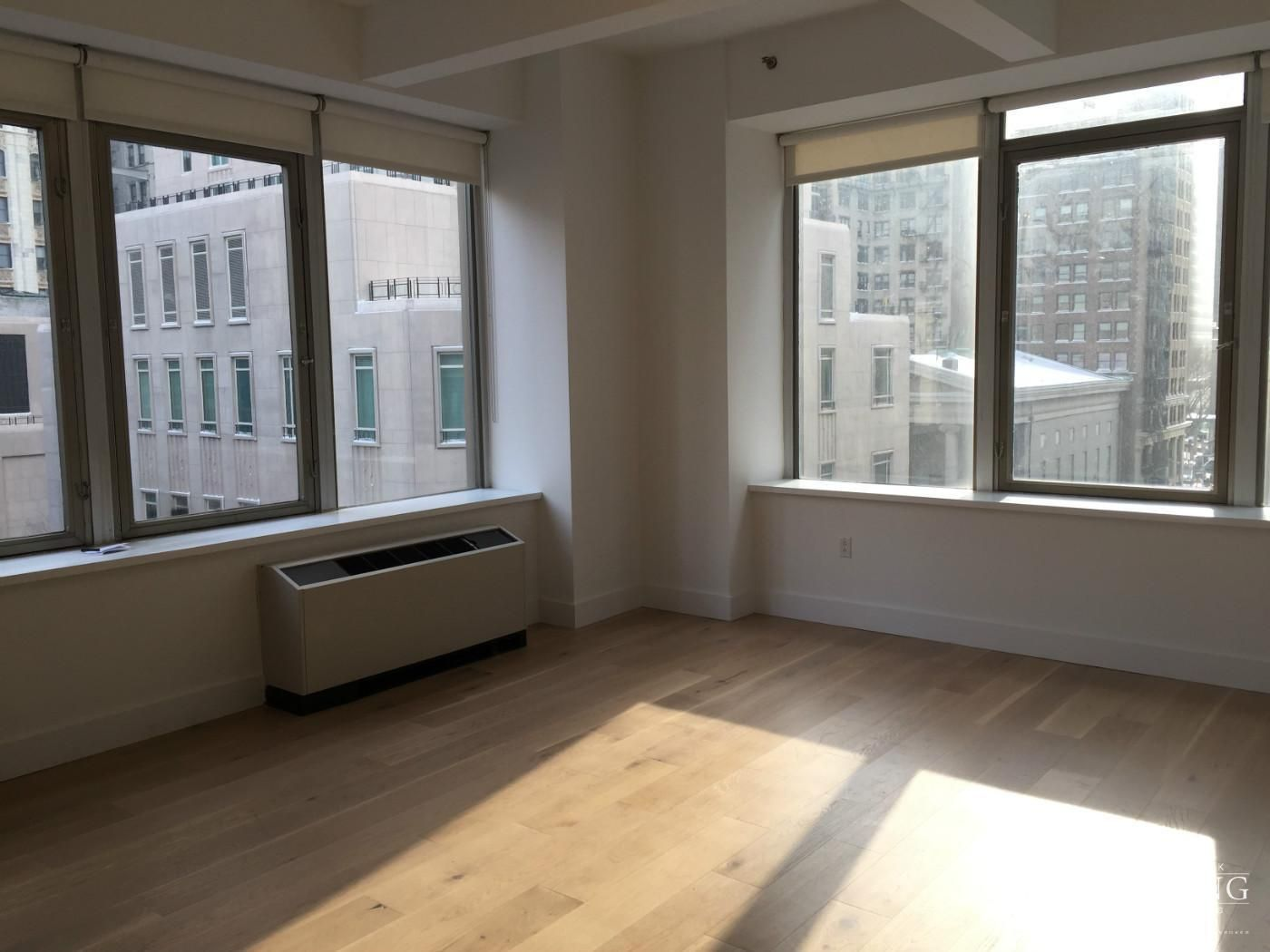 3 Bedrooms 1 Bathroom Apartment For Sale In Tribeca Apartments For Rent Bedroom Apartment Luxury Loft