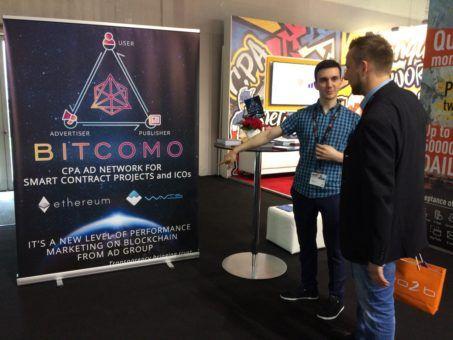 Walter block bitcoins betting shops in australia