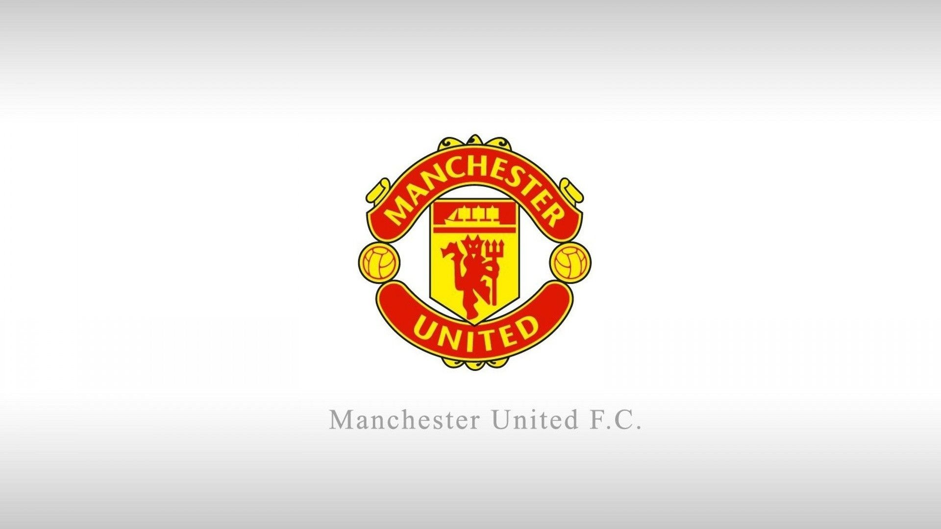 Manchester United Hd Wallpapers Best Football Wallpaper Hd Manchester United Wallpaper Manchester United Logo Manchester United