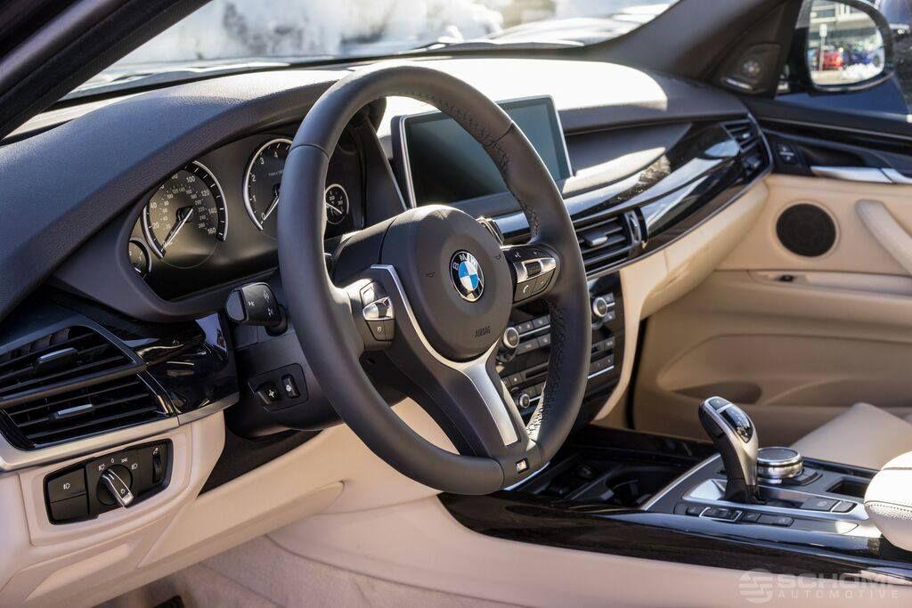 Dream BMW | Bimmer | BMW |  BMW USA | BMW NA | BMW interior | car | car photography | dream car | Schomp BMW