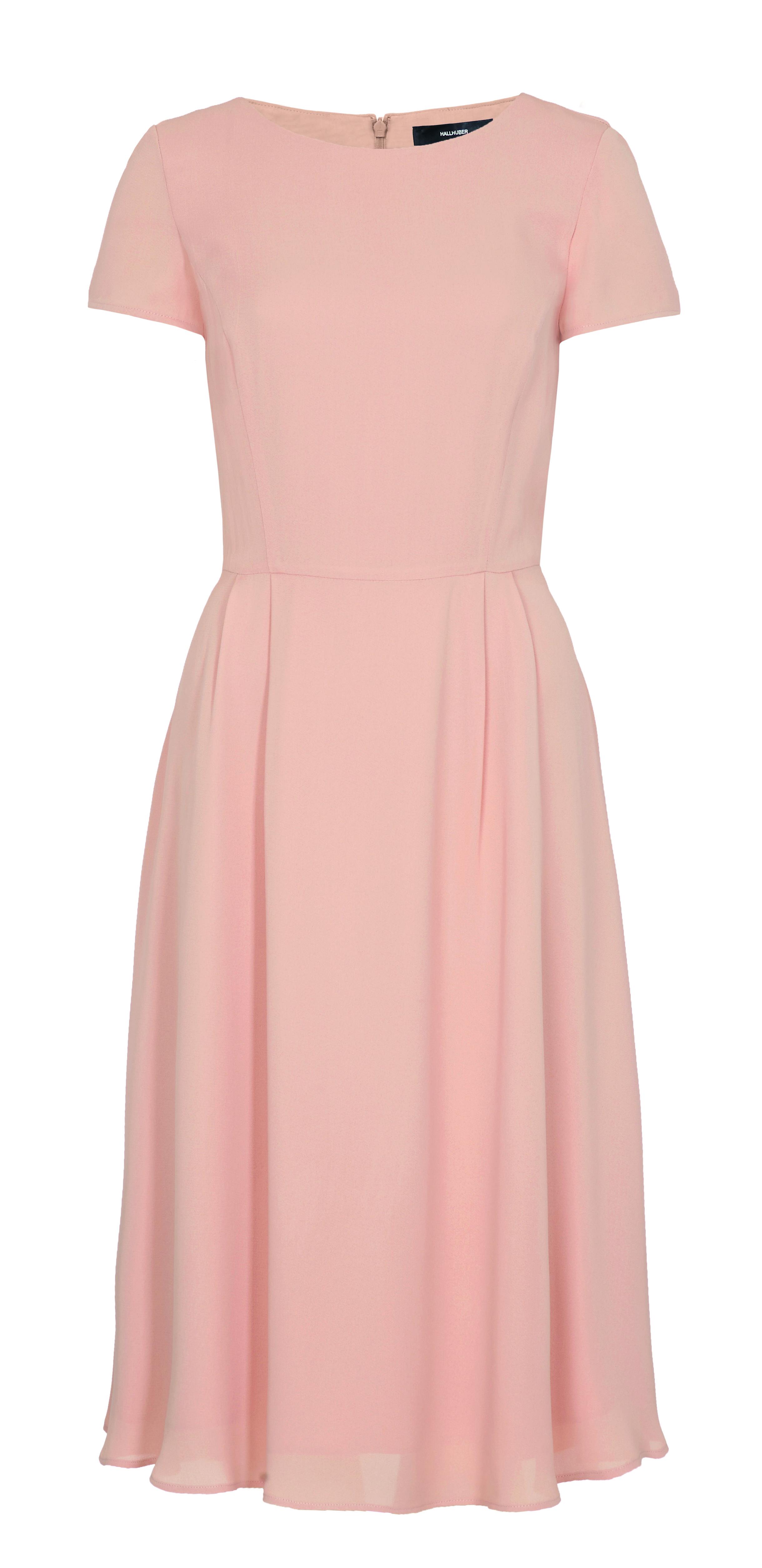 visit www.hallhuber   top model fashion, daytime dresses