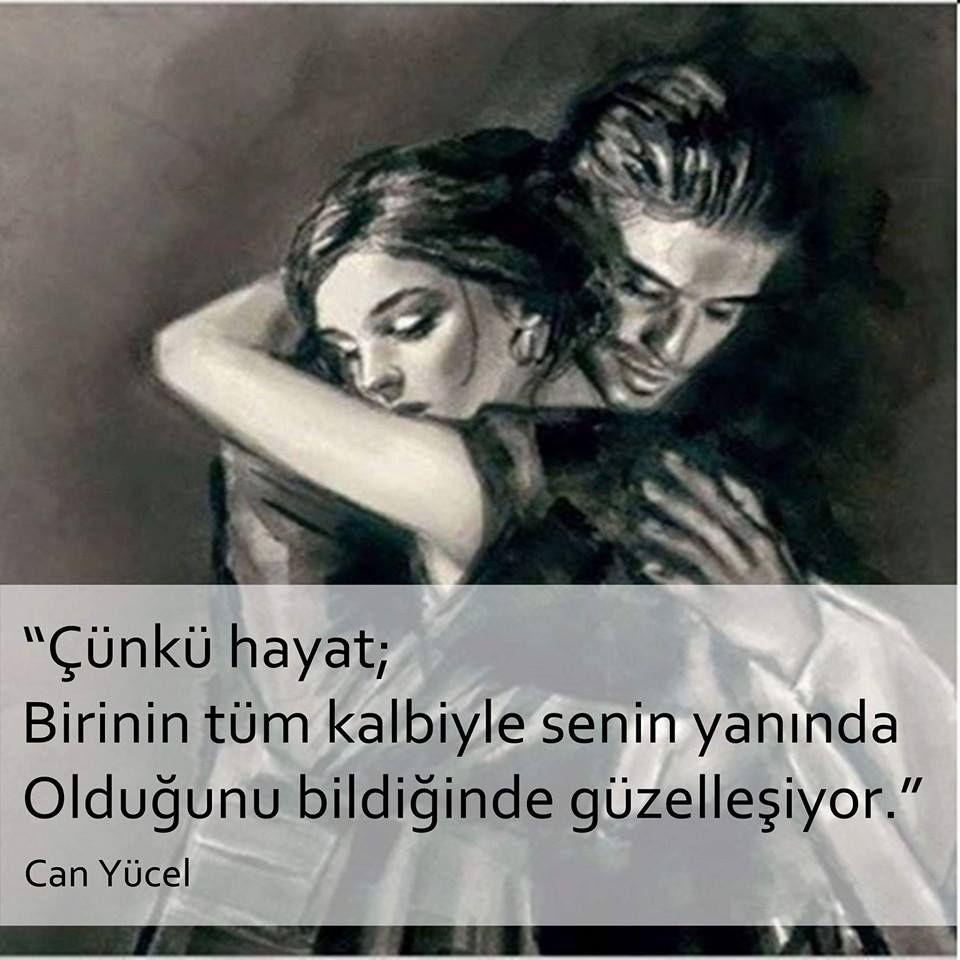 En Güzel Aşk Resimli Şiirler