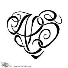 Resultado De Imagen Para Simbolo De Union Familiar Tatuaje Kissy