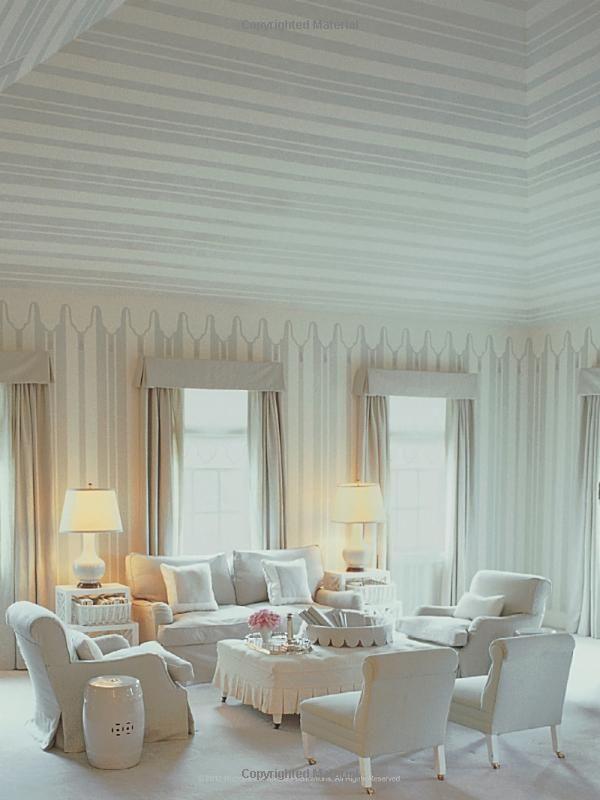 Mary McDonald: Interiors: The Allure Of Style: Mary McDonald:  9780847833931: Amazon
