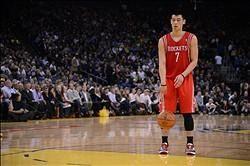 Jeremy Lin's friends want the old Jeremy back