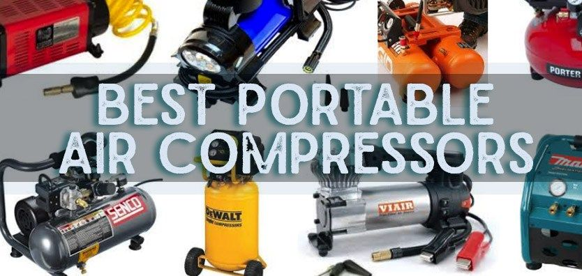 best air compressor for home shop, best air compressor for