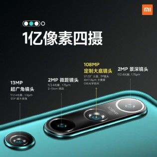 Awesome Xiaomi Ми-10 и Ми 10 Pro прибытие с камерой 108MP, львиный зев 865 that you must know, You're in good company if you're looking for Xiaomi Ми-10 и Ми 10 Pro прибытие с камерой 108MP, львиный зев 865