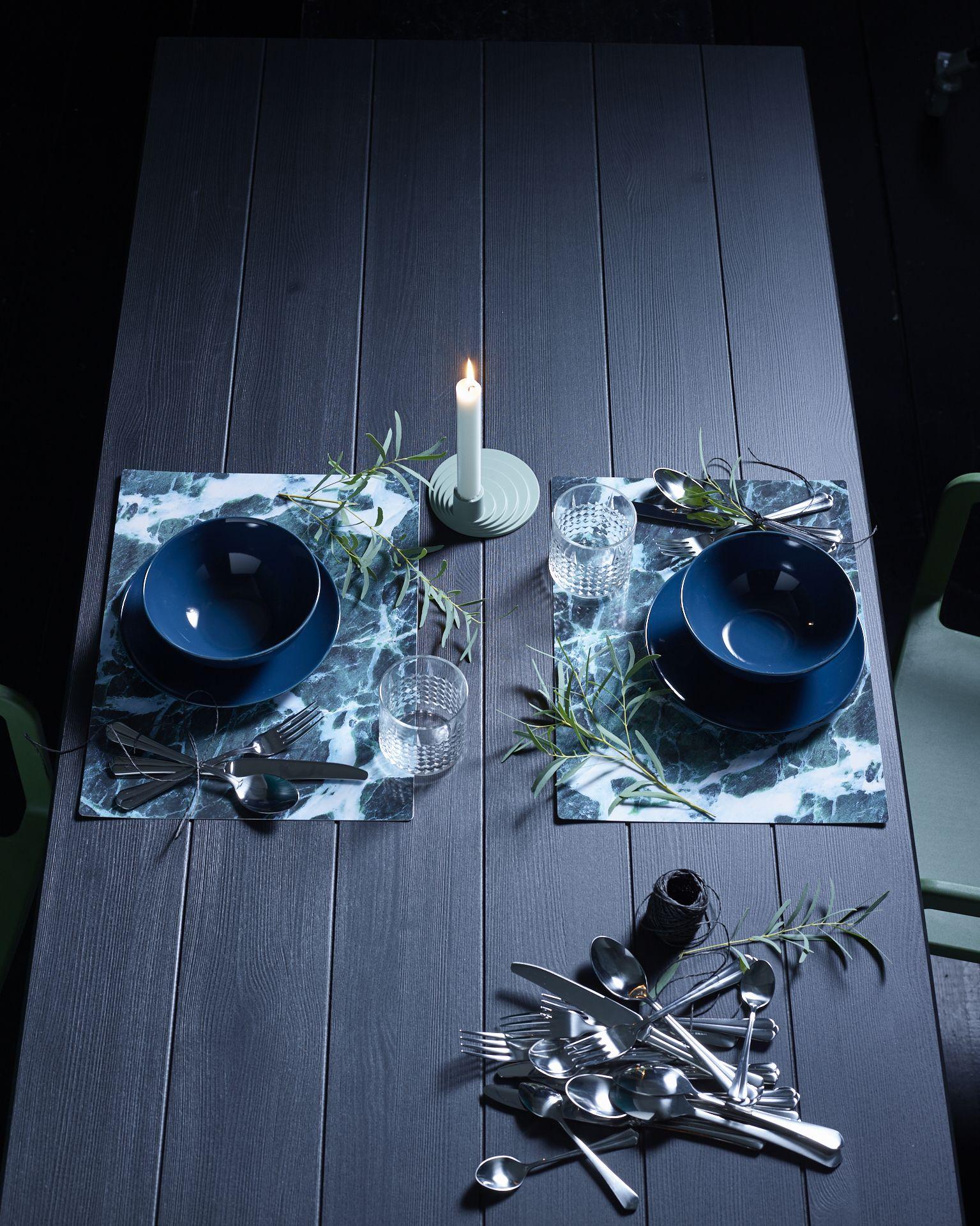 Cadeauset Ontbijt Voor Twee Ikea Ikeanl Ikeanederland