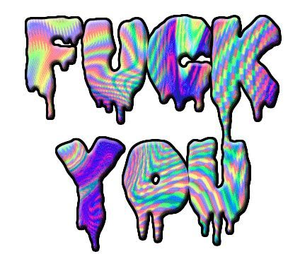 Transparent Tumblr On Pinterest Tumblr Hipster Drawings And Tumblr Transparents Cute Wallpapers Pastel Grunge