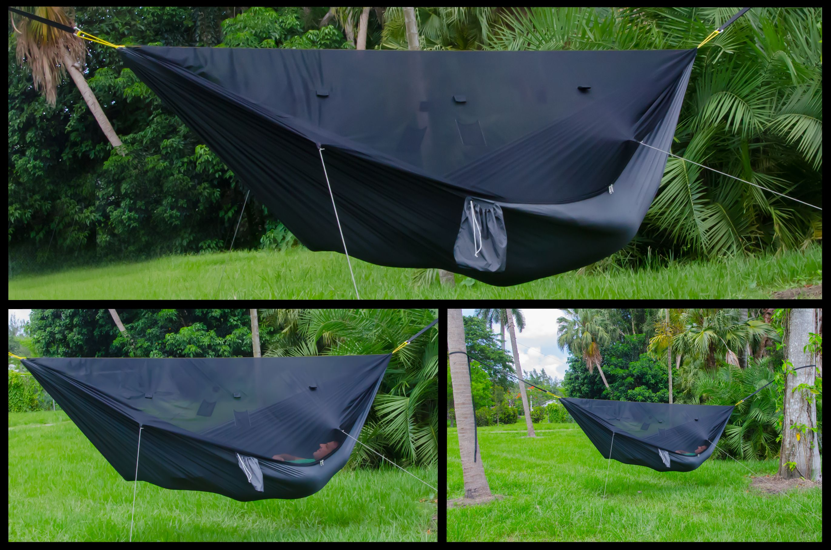 hammock integrated bug   go  hammock integrated bug     camping hammocks   pinterest      rh   pinterest