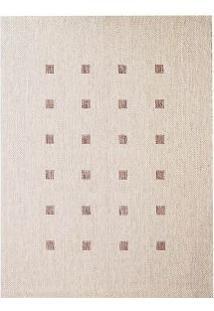 tapete sala de estar sala de jantar Sala de estar Sala de jantar 2015 unissex bege rubi conforto textura pedra Preciosas 150 X 200