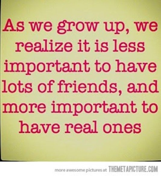 Top 60 Awesome Quotes On Fake Friends And Fake People ✨Quotes Adorable Quotes About True Friendship And Fake Friends