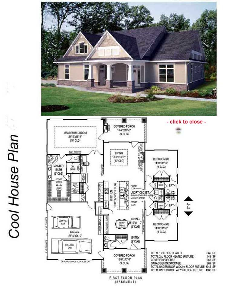 Bungalow Floor Plans Bungalow Style Homes Arts And Crafts Bungalows Bungalow House Plans Bungalow Floor Plans Mediterranean Homes