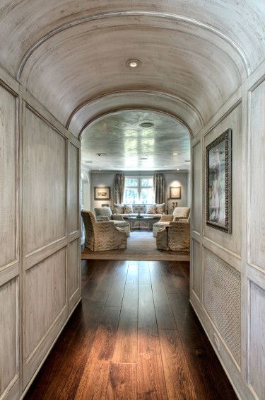 Wood Paneled Den: Yahoo Image Search Results