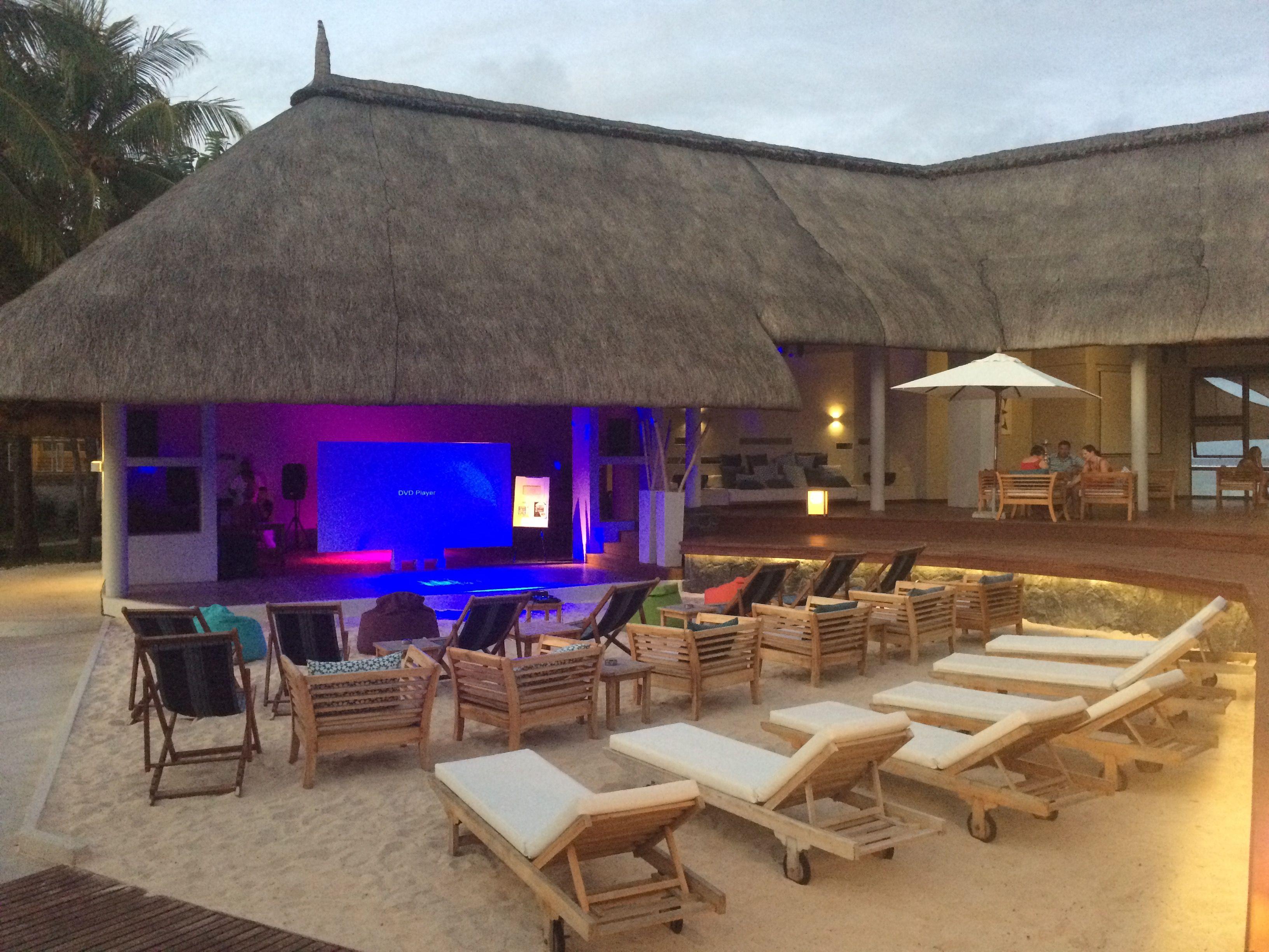 Captivant Solana Beach Mauritius, Mauritius Hotels, East Coast