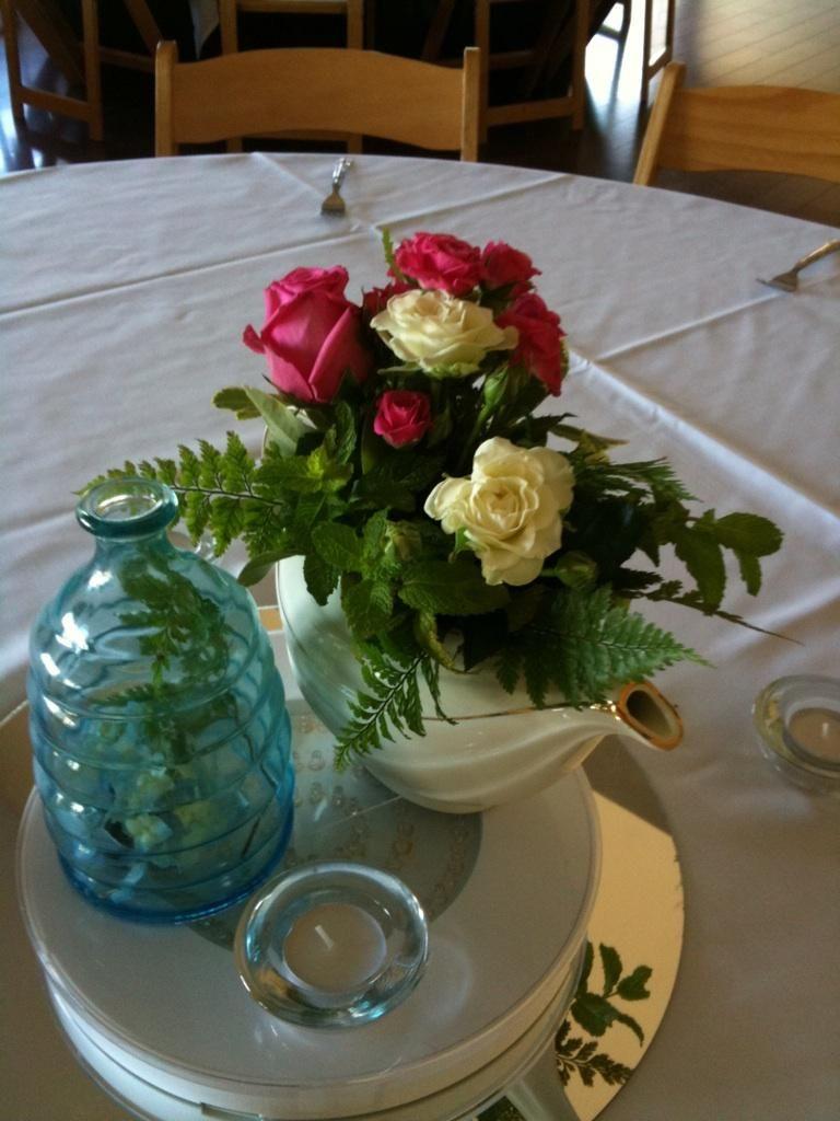 Pin by deborah calton on deborahus designs floral designs wedding