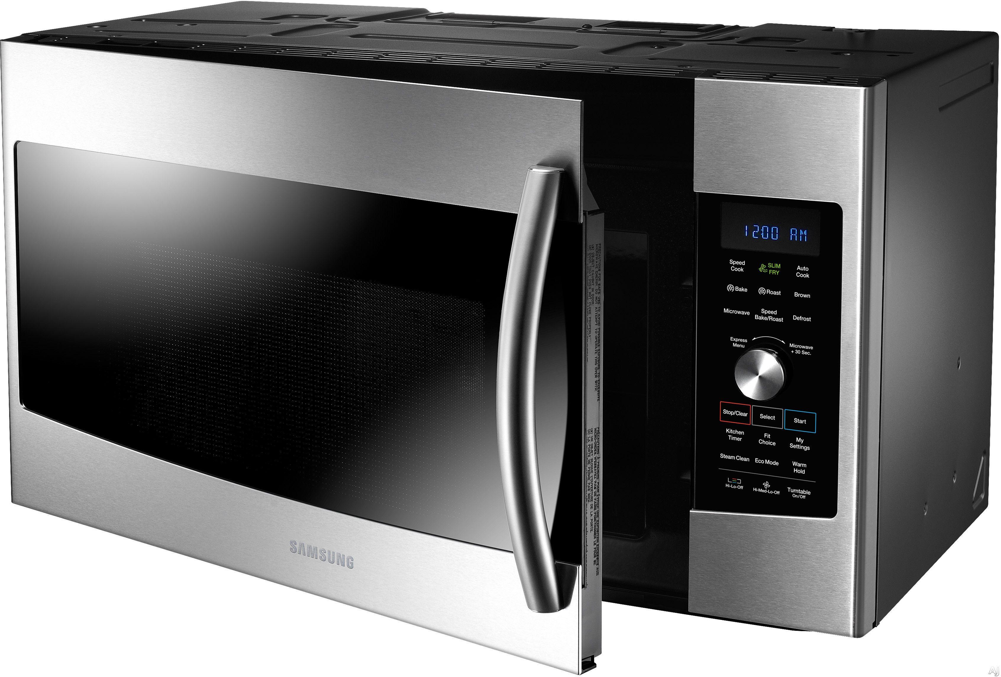 range microwave microwave microwave oven