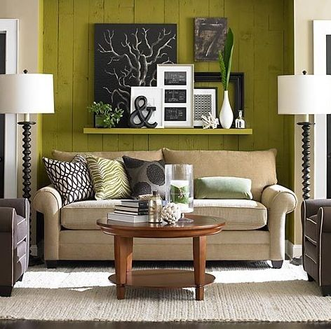 best 25 living room layouts ideas on pinterest living 18242 | a692e421a60f15fdc0310884e3fe4528