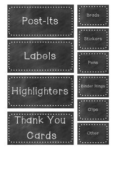 Free Teacher Toolbox Labels Teacher Toolbox Labels Teacher Toolbox Teachers Toolbox