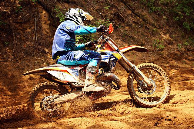 Dirt Bike Heaven Guide For Beginner Dirt Bikers Cool Dirt