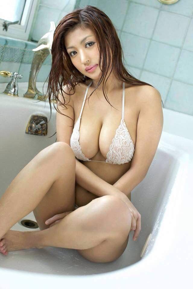 Asian hotties girls