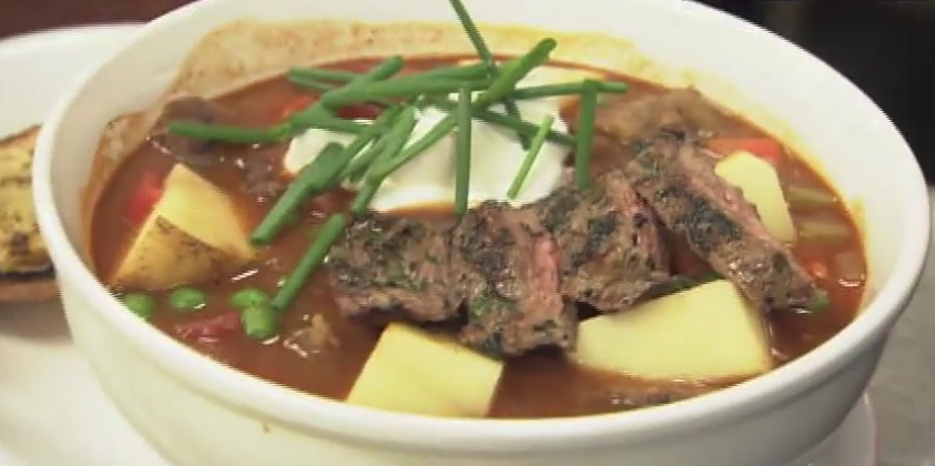Bar rescue food recipe this looks like a fantastic beef stew food bar rescue food recipe this looks like a fantastic beef stew forumfinder Image collections