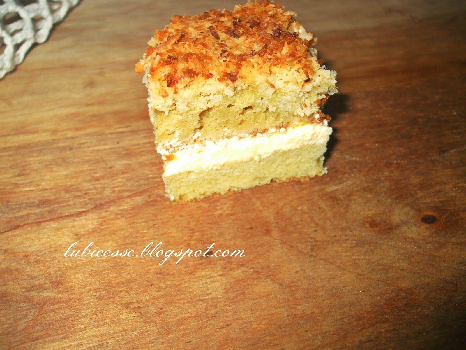 Pszczolka Wg Siostry Anastazji Pychotkaaa Food Krispie Treats Desserts
