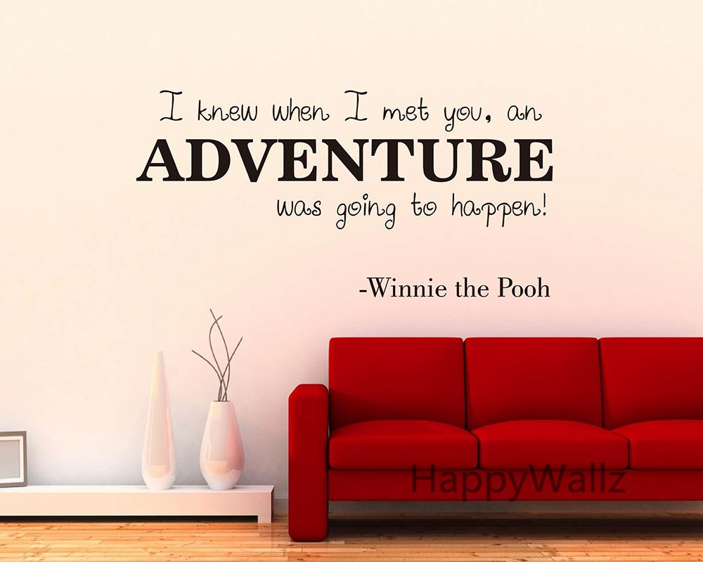 Quotes About Adventure And Love Adventure Love Quotes | Adventure Traveller | Wall decals  Quotes About Adventure And Love