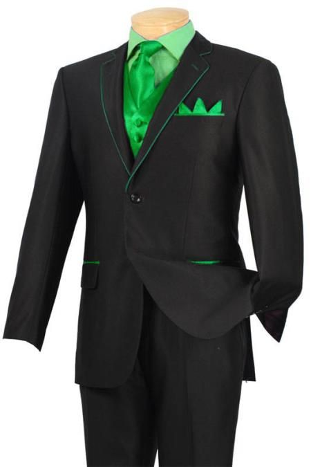 80f7626de61e5c MensUSA.com is an online store offering some of the best Mens Suits, Tuxedos