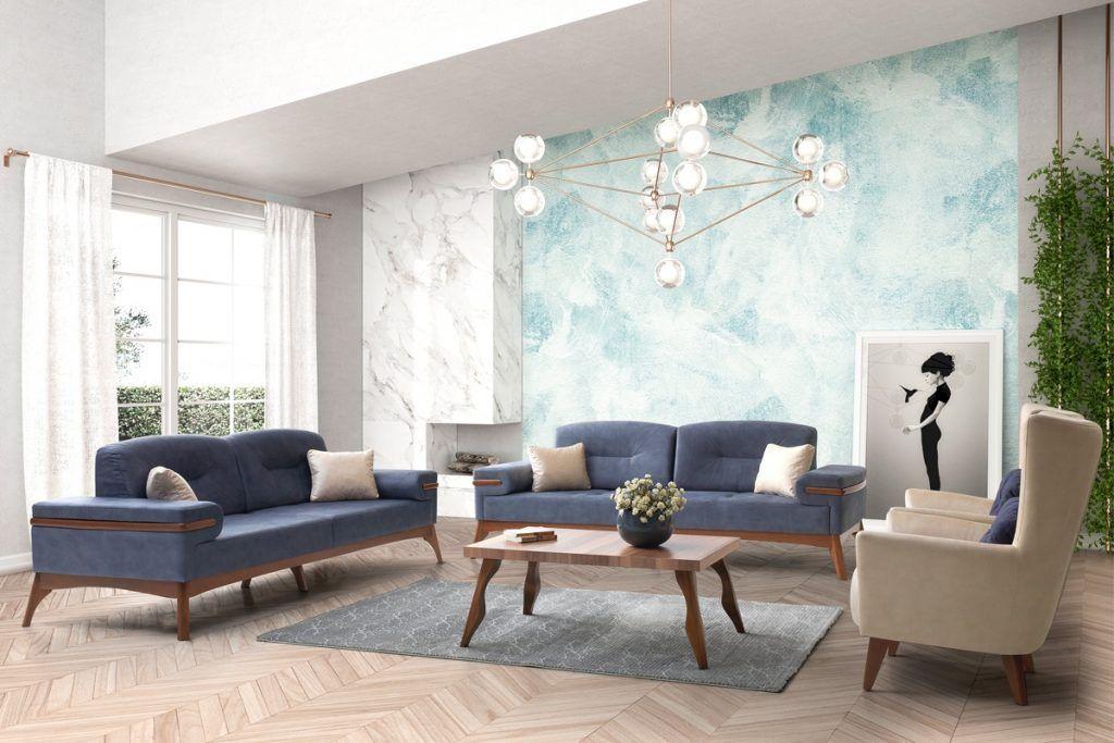 divan mobilya tokyo koltuk takimi odasi modelleri mobilya modelleri ev dekorasyon urunleri mobilya koltuklar ev dekorasyonu