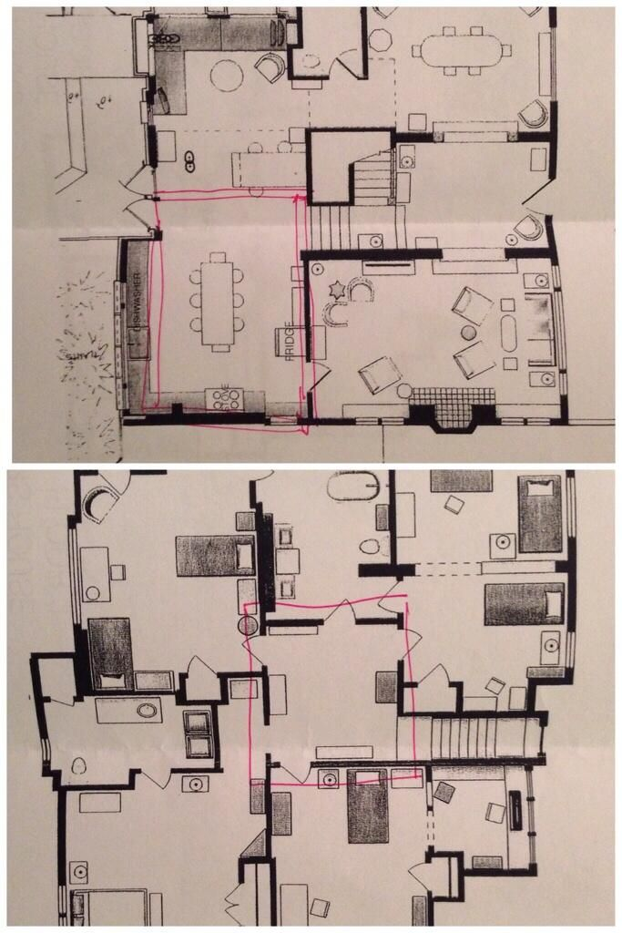 Thefosterspoilers Foster House Dream House Rooms Custom Home Plans