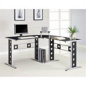 commercial mercial cher puter viendoraglass office cymax home com desk and computer desks not