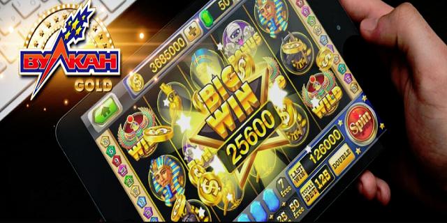 Онлайн казино европа отзывы