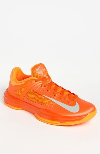 2ee9de38209d Nike  Hyperdunk Low  Basketball Shoe...  120.00