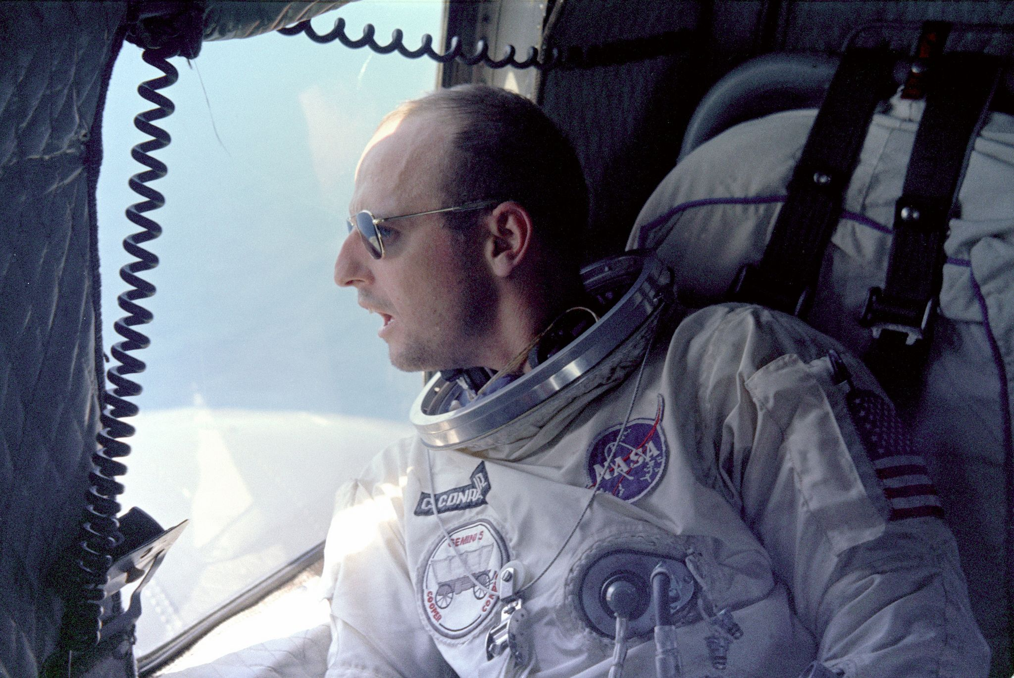 """https://flic.kr/p/fq1btd 