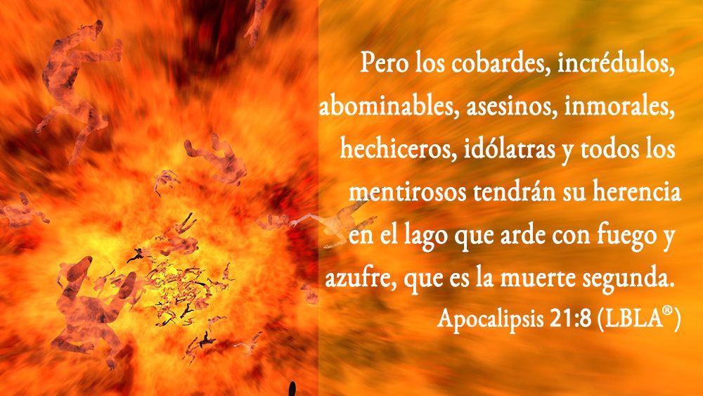 Diostodopoderoso Dios Biblia Jesús Cristo Evangelio Cordero Lavidaeterna Iglesia Palabra De Dios Biblia Biblia Palabras De La Biblia