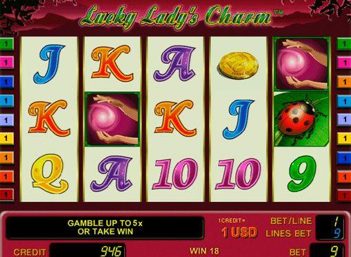 Игровые автоматы играть бесплатно777