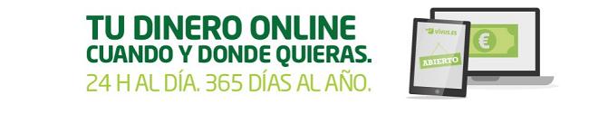 Solicita tu crédito en minutos con Vivus.es - http://www.swmueble.cl/solicita-tu-credito-en-minutos-con-vivus-es/