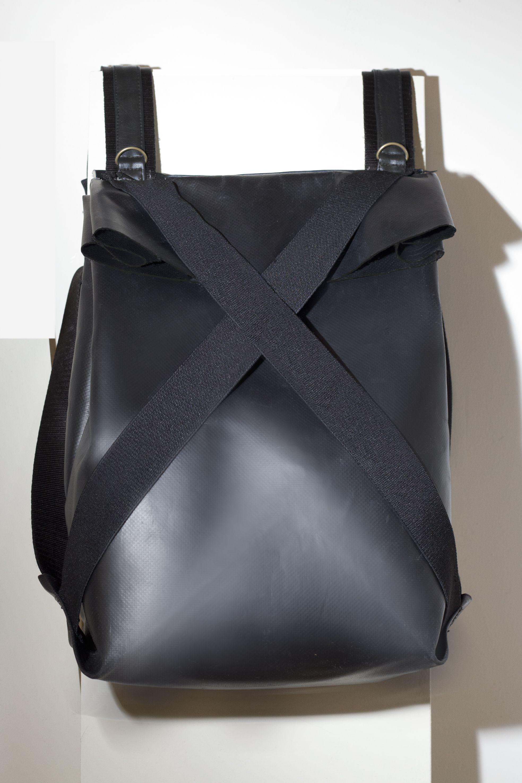 Bildergebnis für bag with elastic