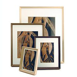 Framatic Woodworks 11x14 8x10 Espresso Picture Frames Wood Picture Frames Woodworking